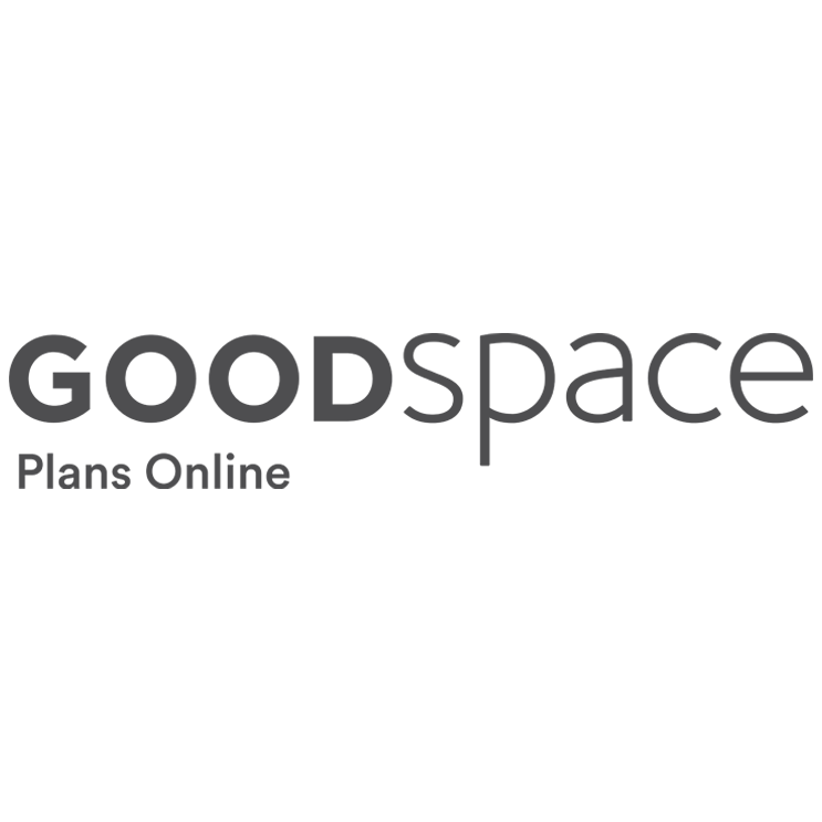 Good Space