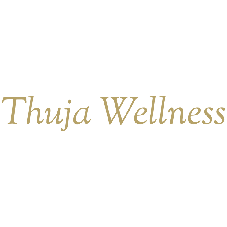 Thuja Wellness