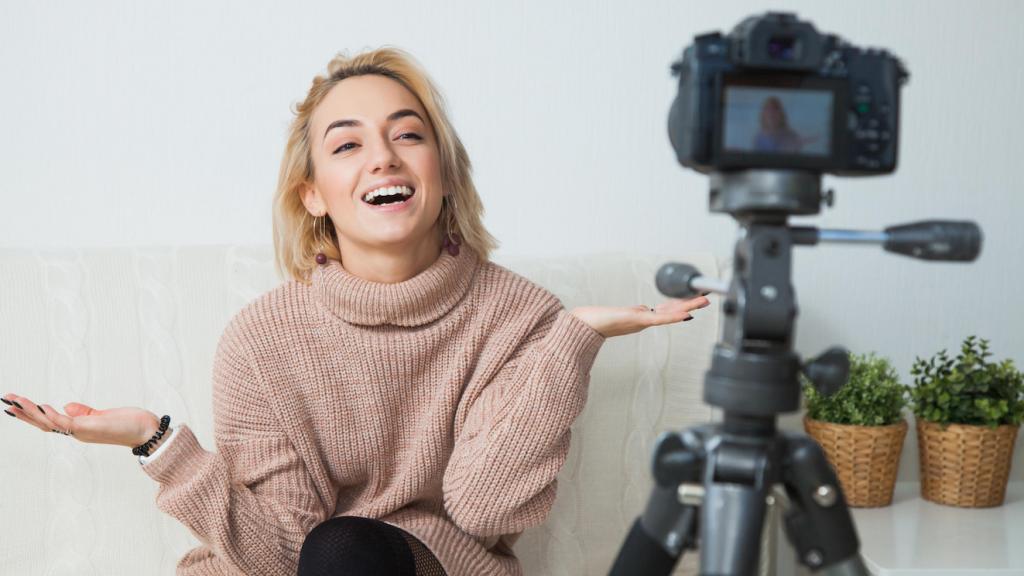 videos-marketing-strategy