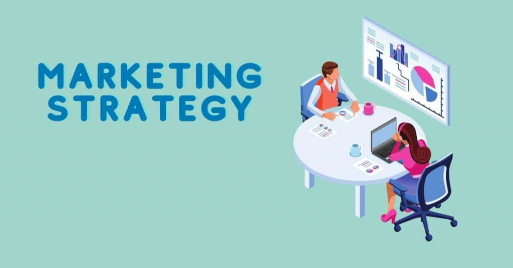 Spring Cleaning of Marketing Strategy