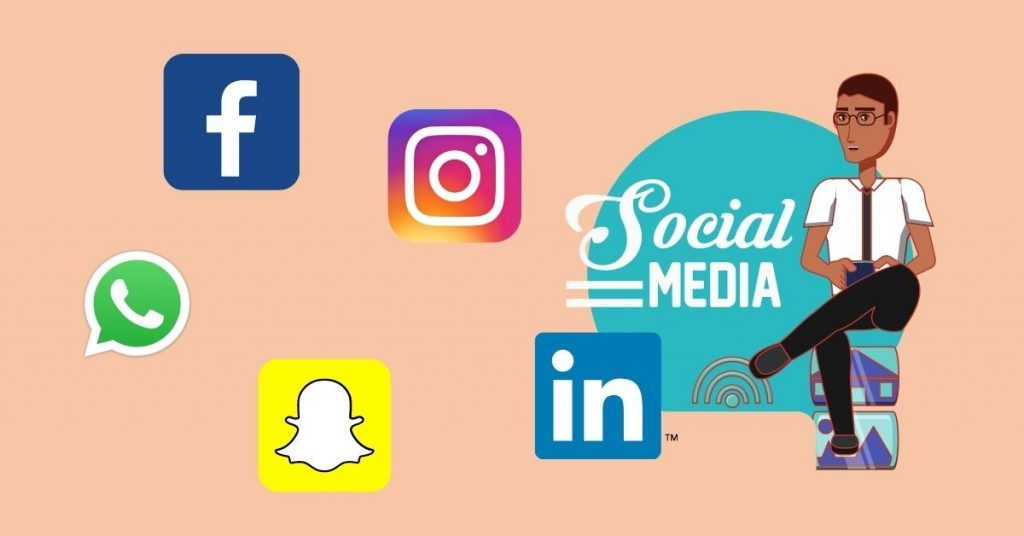 Spring Cleaning Tips for Social Media